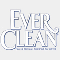 gallery/everclean_logo-liten