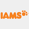 gallery/iams-katt_orange_rgb-liten